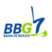 BBE Bahia de Bizkaia Electricidad
