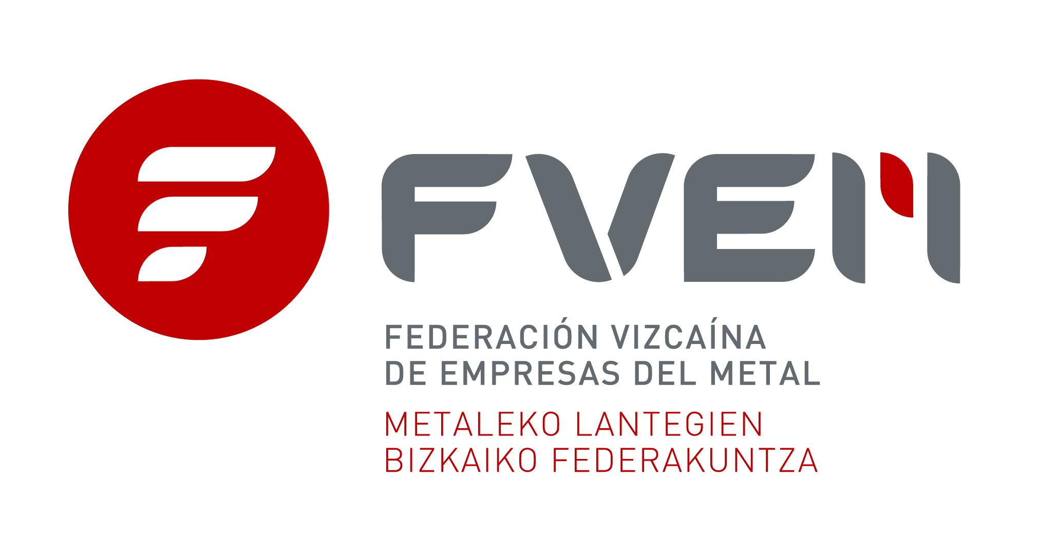 Federación vizcaína empresas de metal FVEM