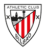 Poner Athletic-club