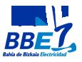 Poner BBE (Bahía Bizkaia Electricidad)